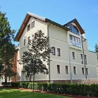 Appartement Cinderella by Schladming-Appartements