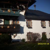 Oberweinfeld