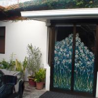 Alojamiento - Mini Apartamento SJO Alajuela