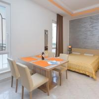 Studio Apartment Leana, hotel in Labin