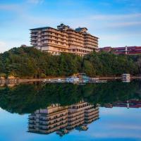 志摩観光ホテル ザ クラシック、志摩市のホテル