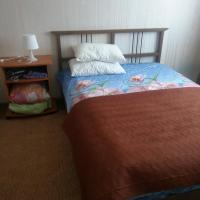 Квартира Новая Ладога