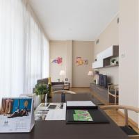 Hemeras Boutique Homes - design apartments near Duomo Cathedral