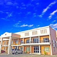 Adansonia Hotel