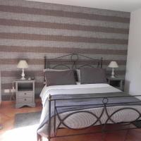 Holidays Home SereLeo, hotel a Santa Venerina