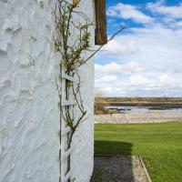 Dunguaire Cottages, hotel in Galway