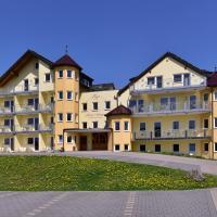 Viesnīca Hotel Wender pilsētā Vehlberg