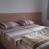 Guesthouse Tatyana, hotel in Pŭrvenets
