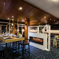 Novotel Chartres, hotel in Chartres