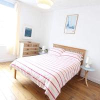 Drang house, hotel in Padstow