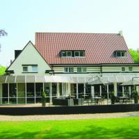 Fletcher Hotel Restaurant Dinkeloord, hotel in Beuningen