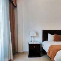Hotel Real Primaveras