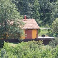 House on Village
