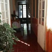 Residencial Maule, hotel en Curicó