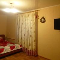 Квартира в ЦЕНТРЕ на проспекте Ленина