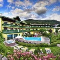 Hotel Sommerhof, hotel in Gosau