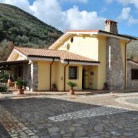 Villa Axel