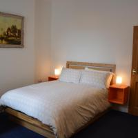 Cardiff Easy Parking. 2 Bed 10% off p/w. Penarth, hotel in Cardiff