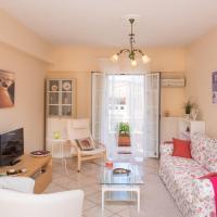 Comfortable Family Apart near Corfu