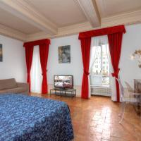 Farnese Suite Dream S&AR