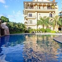 Stay in Tamarindo Condominiums