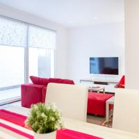 ARRASATE (new apartment in city center )