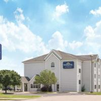 Microtel Inn and Suites Independence