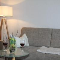 Lug ins Land, hotel in Bad Bellingen