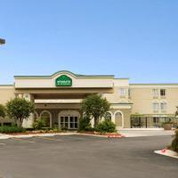 Wingate by Wyndham San Marcos, hotel in San Marcos