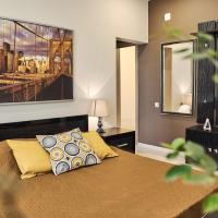 Hotel Plutus, отель в Сочи
