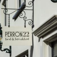 B&B Perron 22