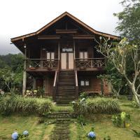 Villa Diantie