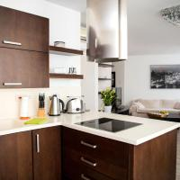 Sophia Court Apartment, hotel near Larnaca International Airport - LCA, Larnaca