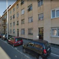 Apartments with WiFi Zagreb - 15290