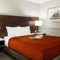 ALO Hotel by Ayres, hôtel à Anaheim