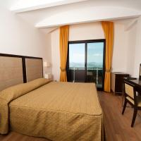 Hotel Joli, отель в Сан-Марино