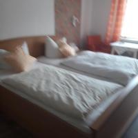 Haus Helene, hotel in Einruhr