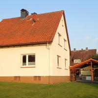 Kellermanns Urlaubsdomizil, Hotel in Einbeck