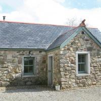 Kylebeg Cottage