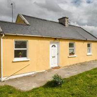 Adare Field Cottage, Adare