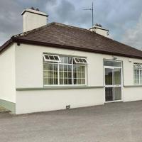 Teach Hanley, Knockmore, hotel in Knockmore