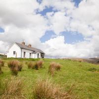 Shepherds' Retreat, Omagh