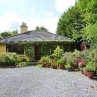 Kerrikyle, Ardagh, hotel in Ardagh