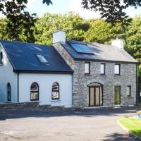 Sunnyside Cottage, Ennistymon