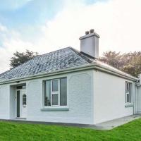 Farm View Cottage, Killarney
