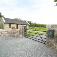 Cregan Cottage