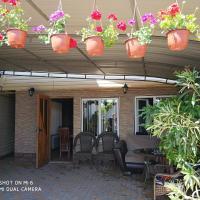 Guest House Vse Ryadom
