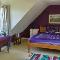 Orchard Pond Bed & Breakfast, hotel in Duxford