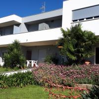 Quinta de Reiriz, hotel em Monção
