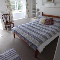 Lea cottage, hotel in Chillaton